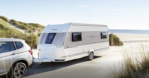 Wohnwagen Etagenbett Mobile : Nordhessens erste adresse für caravaning u wohnwagen becker
